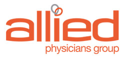 Allied Physician Group